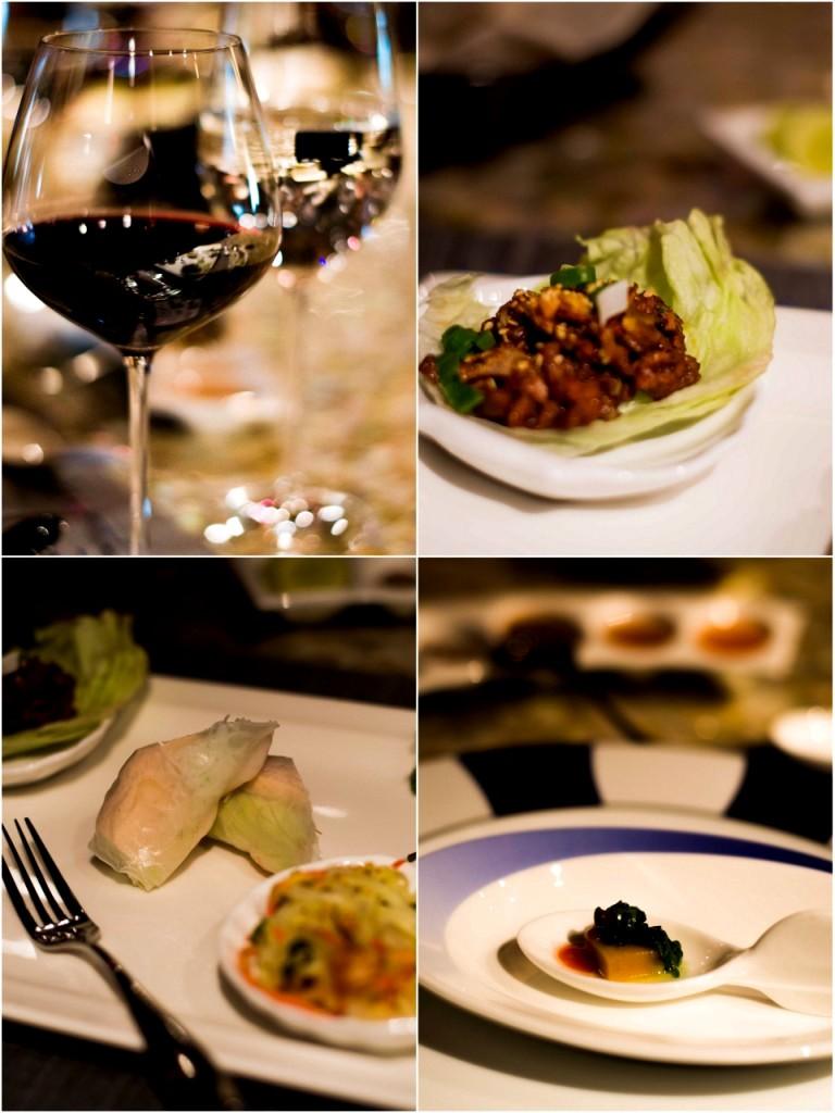 Hotel Taj One Night Room Price