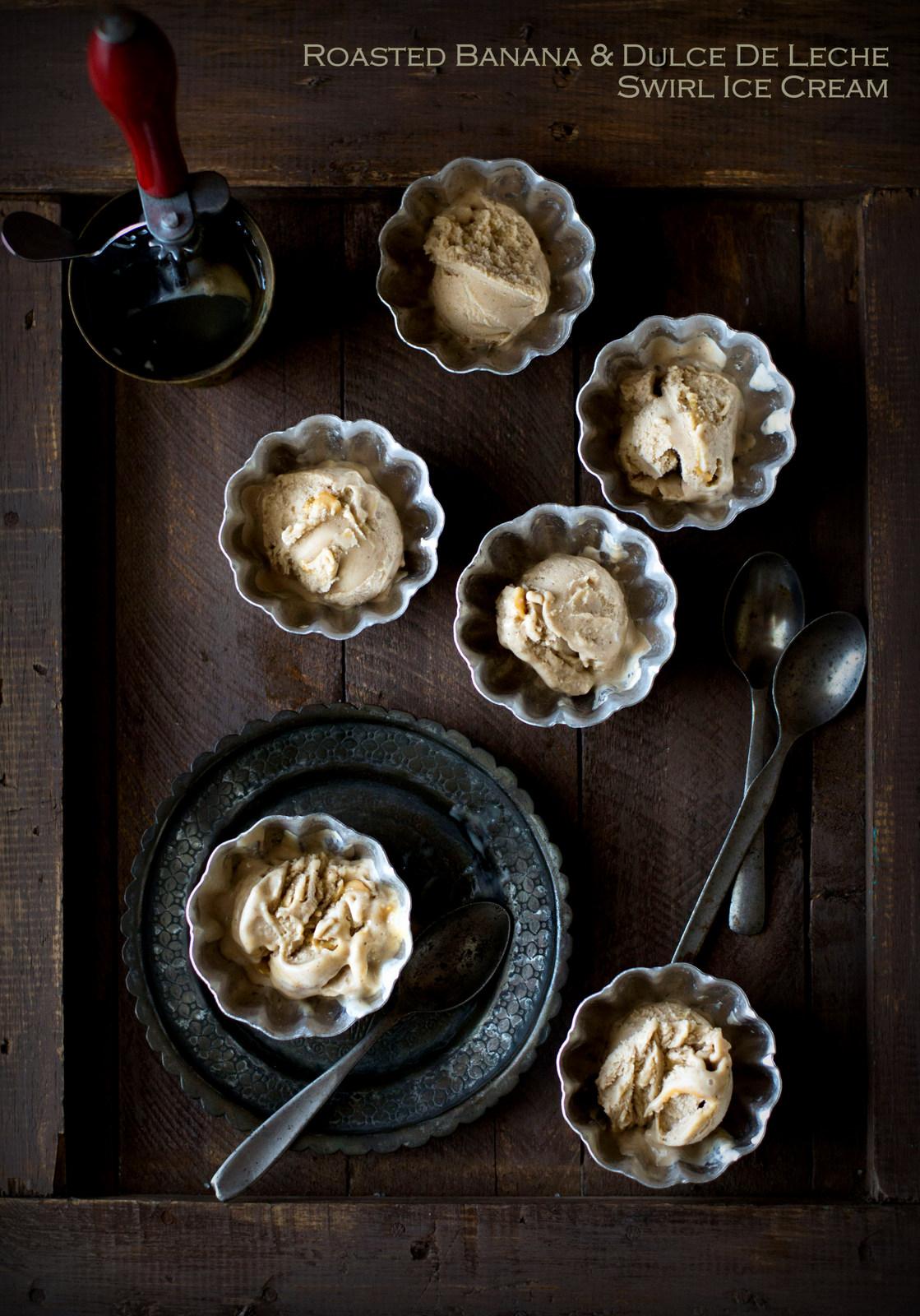 Chocolate Banana Swirl Cake Recipe With Plain Flour