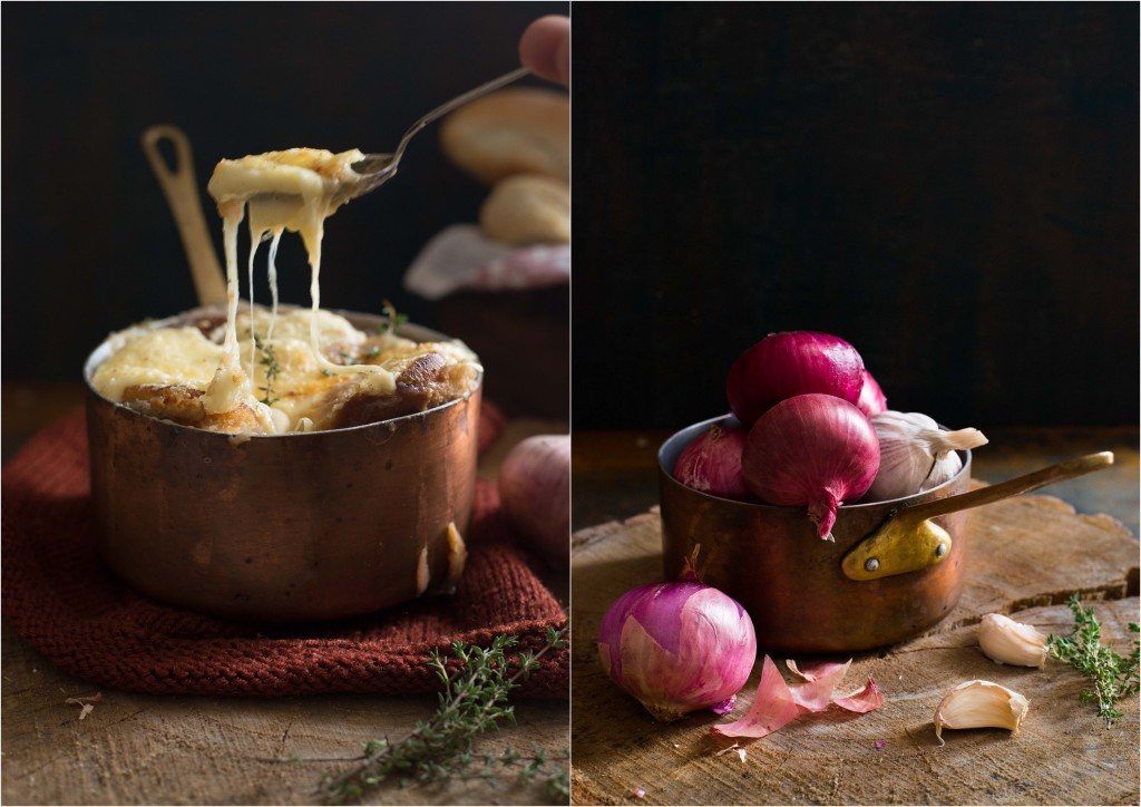 onion soup french onion soup french onion soup french onion soup drop ...